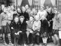 Edith - 1954-04-## Foto E3 ### Gruppe -b