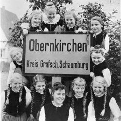 G1948 - 1954-##-## Foto Obk Ortschild -c